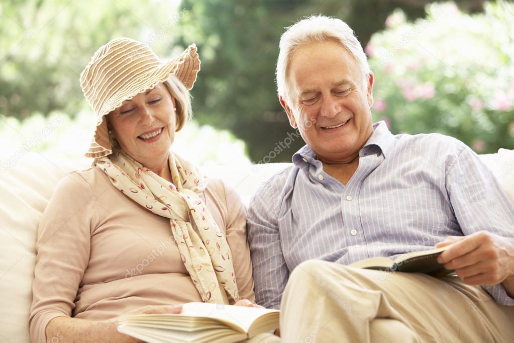 No Membership Best Seniors Online Dating Websites