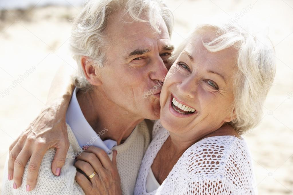 No Fees Ever Best Senior Dating Online Site