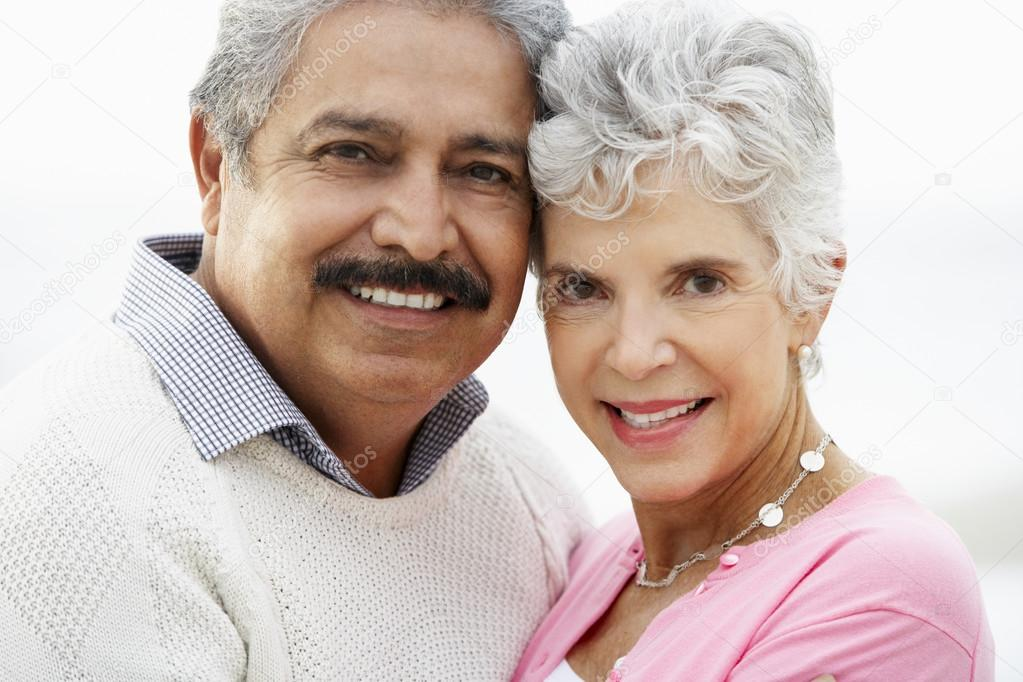 Vancouver Romanian Seniors Singles Online Dating Service