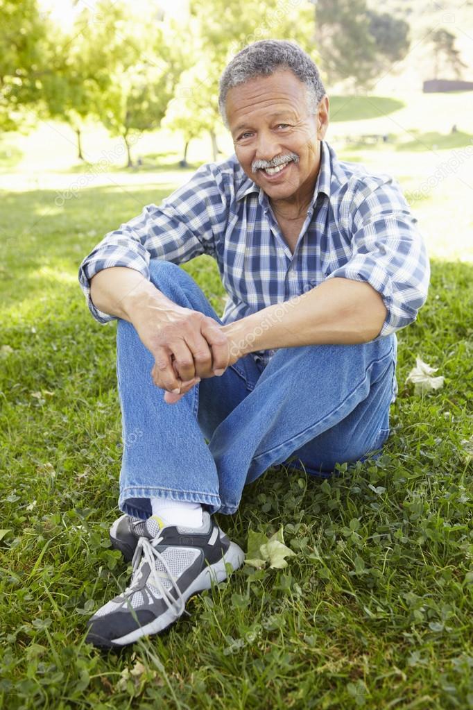 Most Legitimate Senior Dating Online Site In Texas
