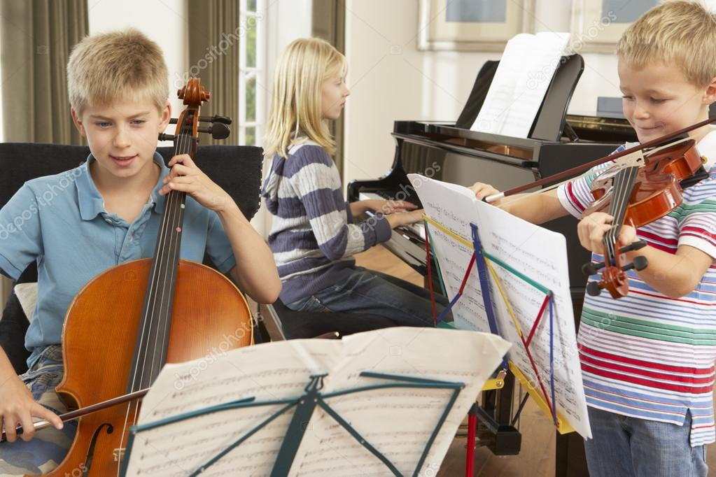 child childrens music school - 1000×667