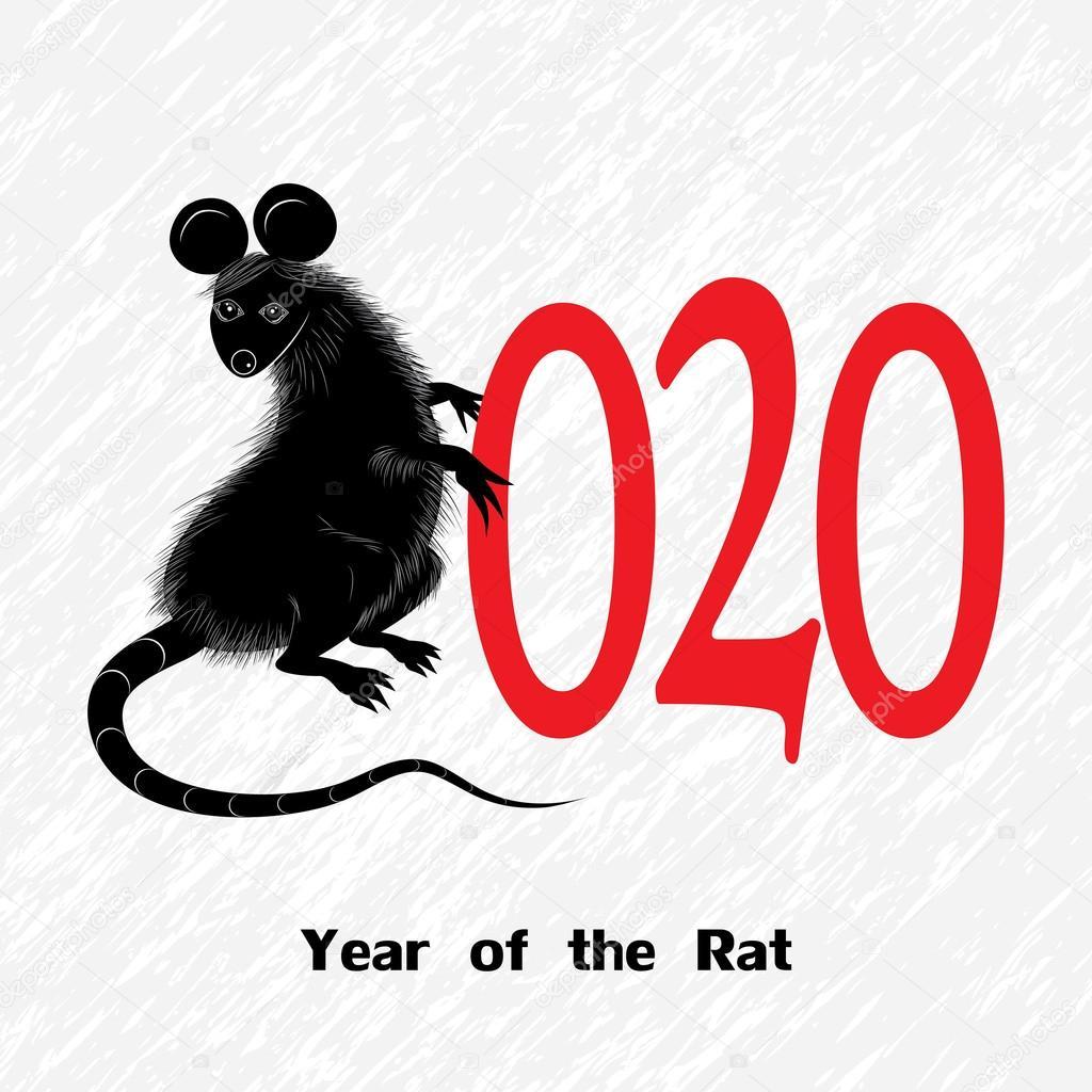 По китайскому гороскопу, стихия года – это металл, а стихия крысы (покровителя года) вода.