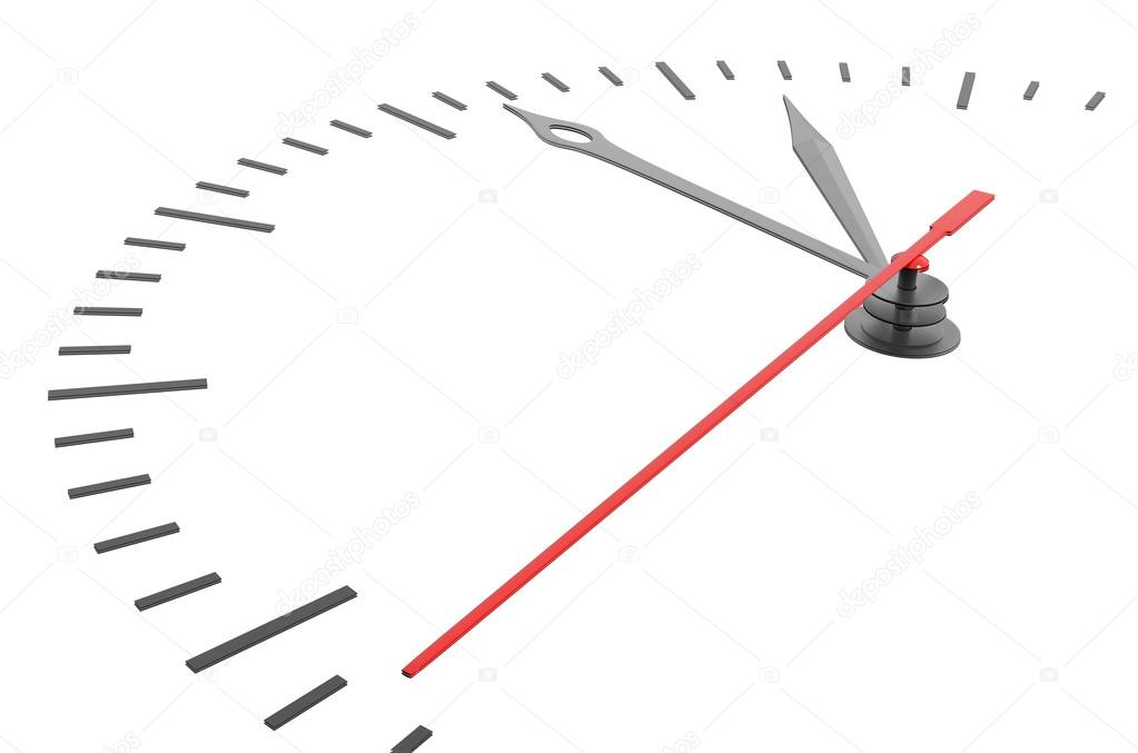 Clock and timestamp without numbers stock photo cherezoff 111828804 clock and timestamp without numbers stock photo ccuart Images