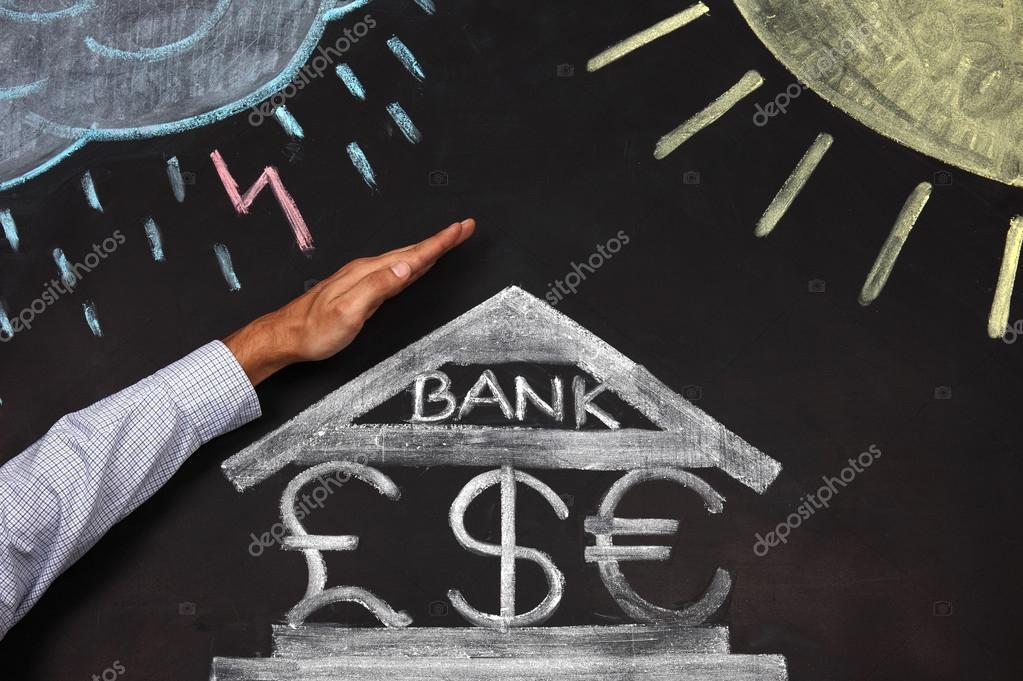 Eetbank En Tafel : Bitte melden sie sich unser gast bank druckbare tafel etsy
