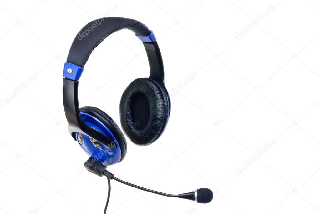 сучасні навушники з мікрофоном f1823b2f2b3d3