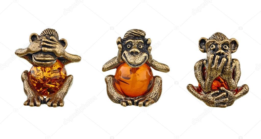 Картинки: дерево, статуя, обезьяна, скульптура, изобразительное.
