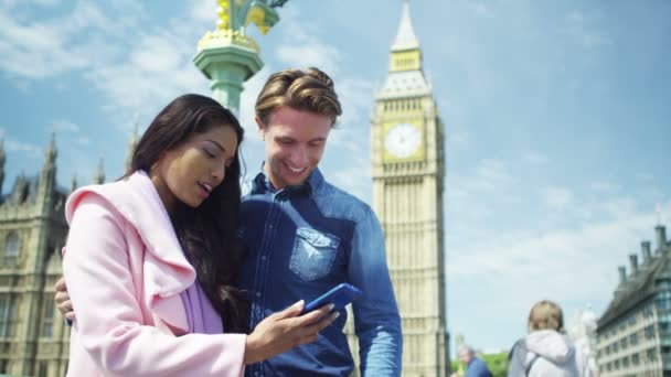 100 kostenlose indonesische Dating-Website