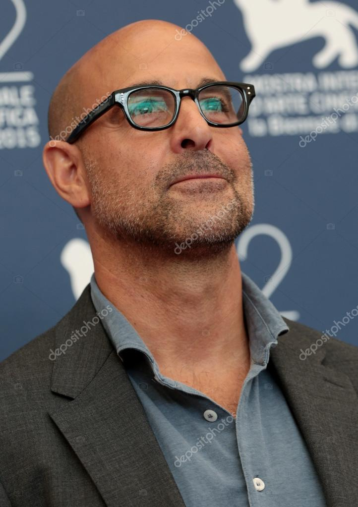 Can stanley tucci actor remarkable, rather