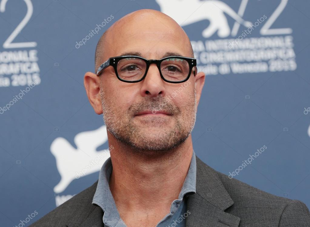 Are stanley tucci actor thank