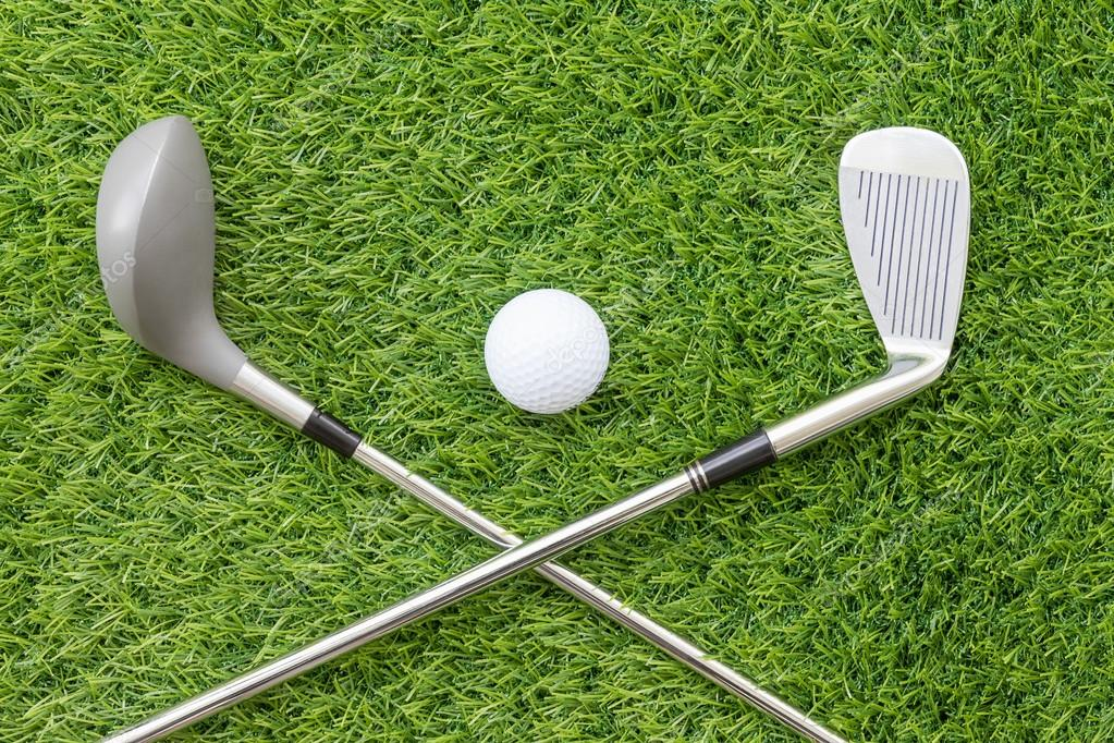 Resultado de imagen para equipo de golf