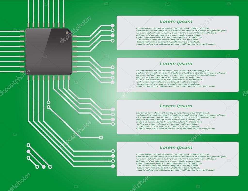 Circuito De Electronica : Ciencia inventos y experimentos en casa tutorial de electrónica