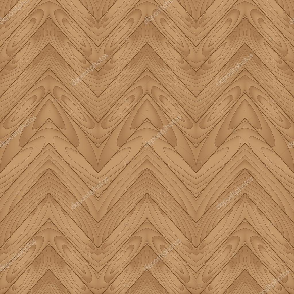 자연 패턴 나무 마루 바닥 — 스톡 벡터 © stoonn #52943925