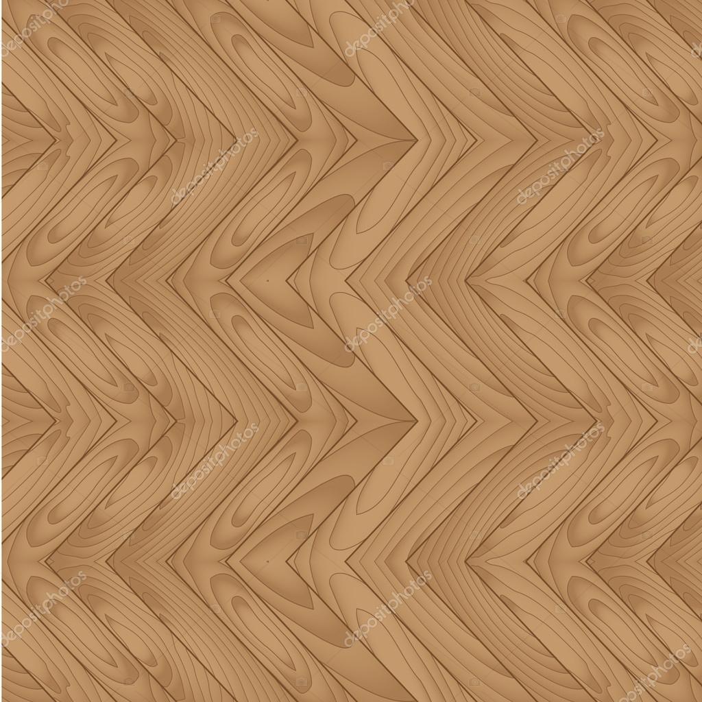 자연 패턴 나무 마루 바닥 — 스톡 벡터 © stoonn #52944073