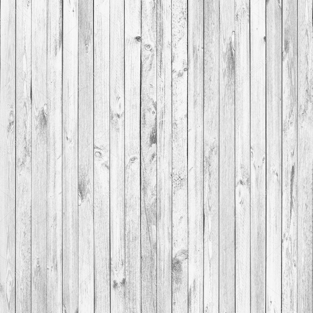 흰 나무 벽 배경 — 스톡 사진 © zajac #62916369