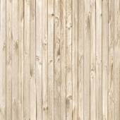 Wood wall background