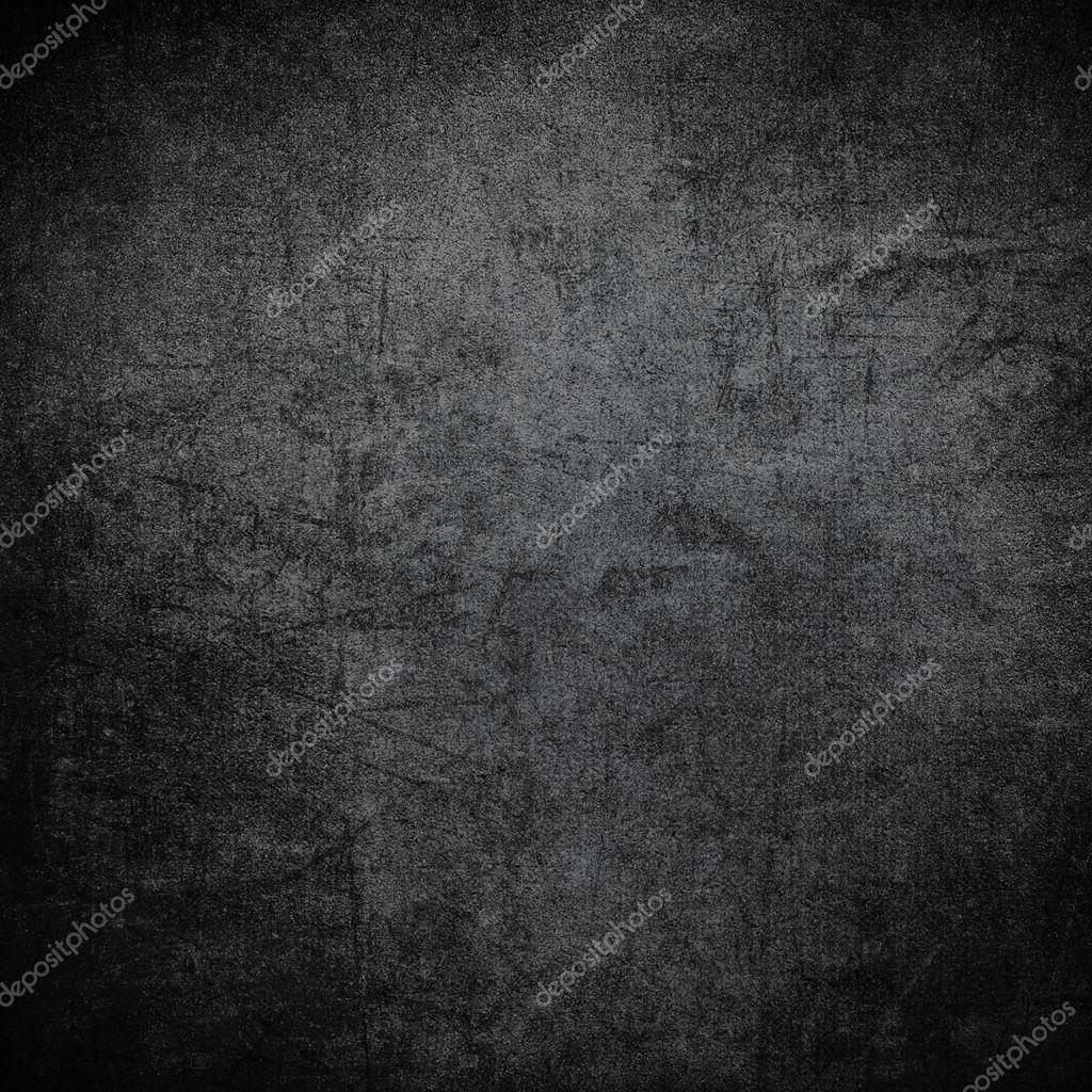 texture mur noir photographie zajac 98378580. Black Bedroom Furniture Sets. Home Design Ideas
