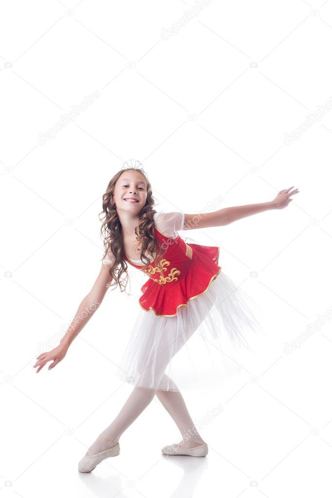 foto-veselie-balerini