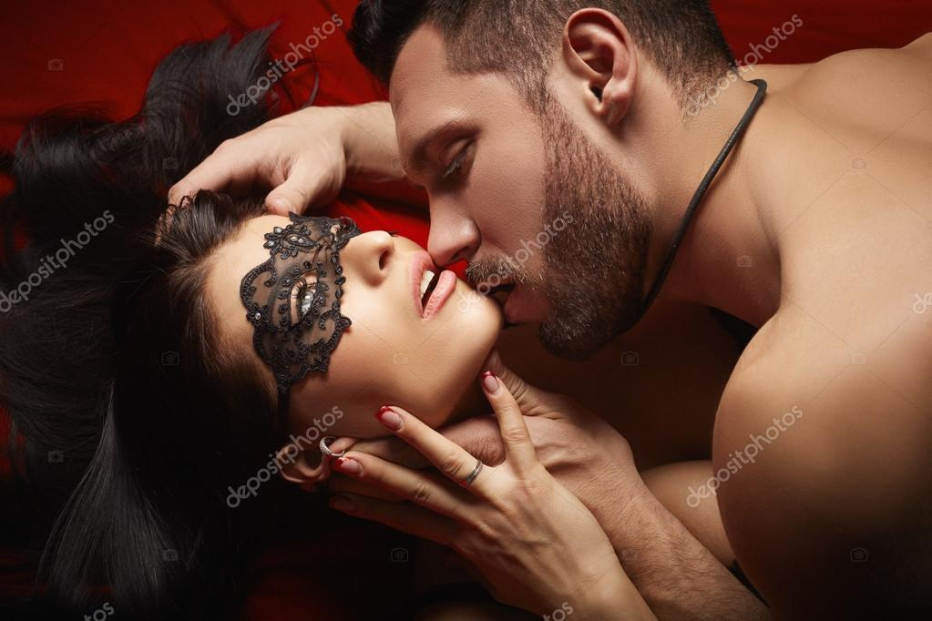 erotik fime