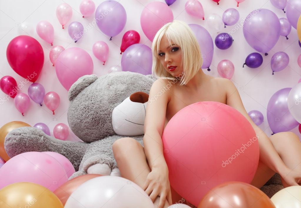 γυμνό καυλιάρης κορίτσι φωτογραφίες σεξ vduio