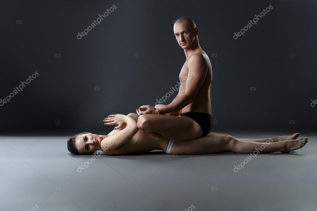 bondage porn moving pics