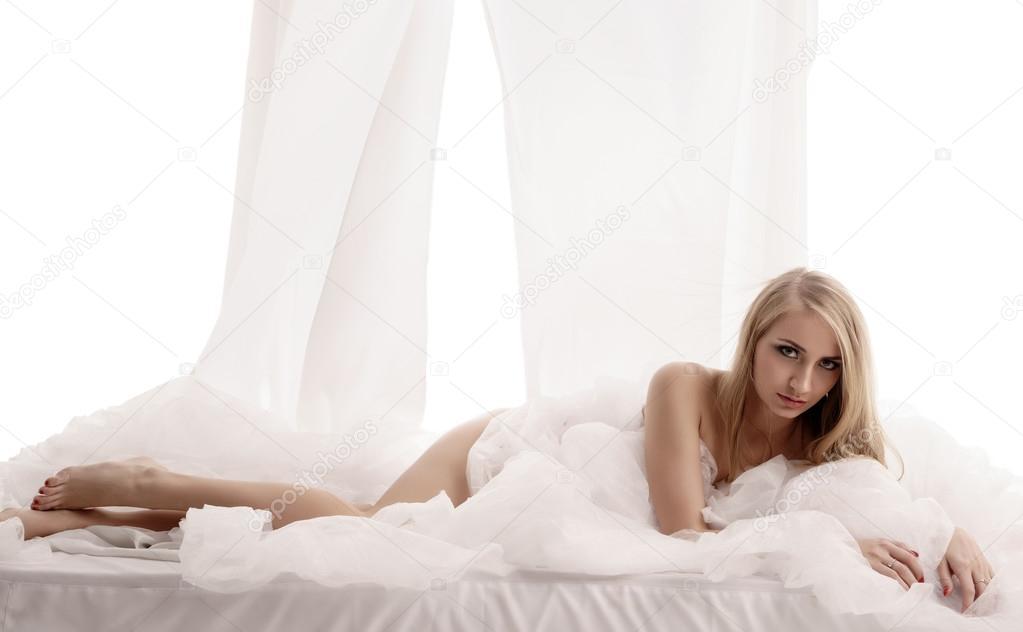 Эротика фото студия, порно подборка большие отвисшие