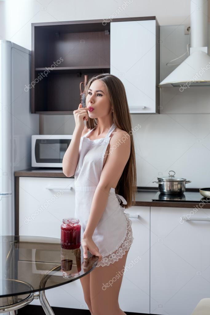 femme nue hot escort colomiers