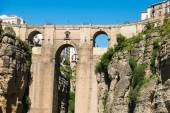 Photo Bridge of Ronda