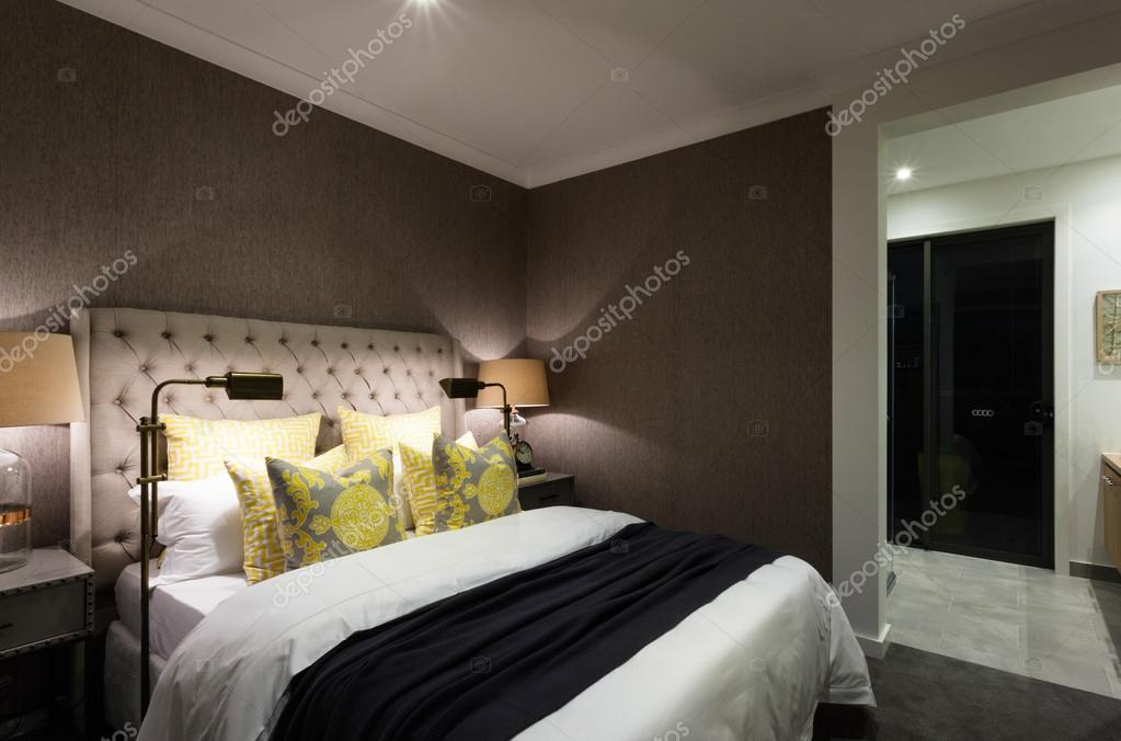 Camere da letto lussuose moderne xv39 regardsdefemmes - Camere da letto classiche di lusso ...