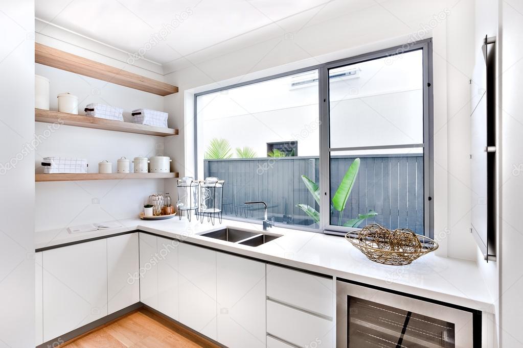 Moderne Fenster | jamgo.co