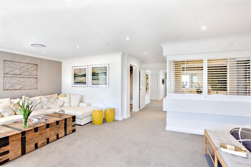 Moderne Wohnzimmer Luxus Wohnzimmer With Moderne
