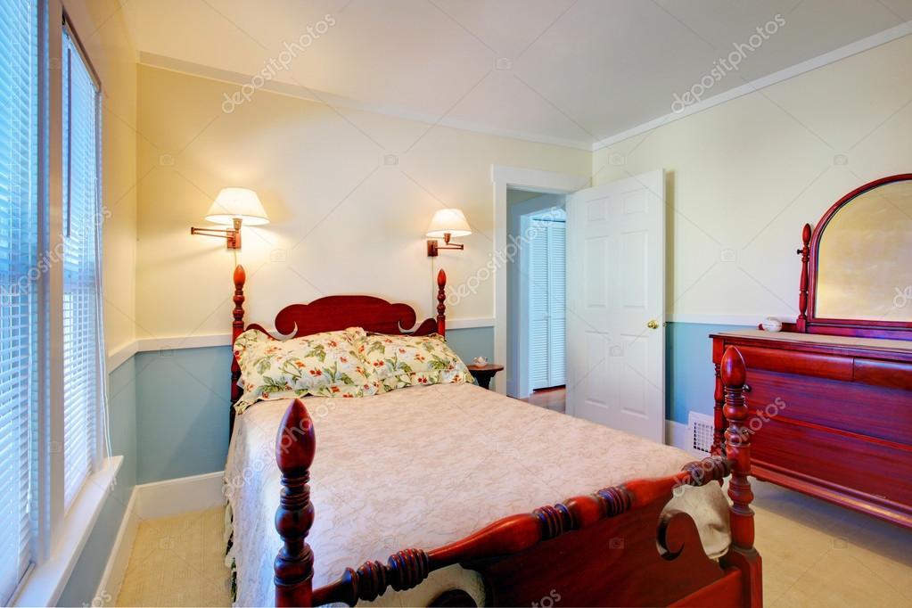 Slaapkamer Blauw Wit : Slaapkamer blauw wit beste imgbd slaapkamer inspiratie blauw de
