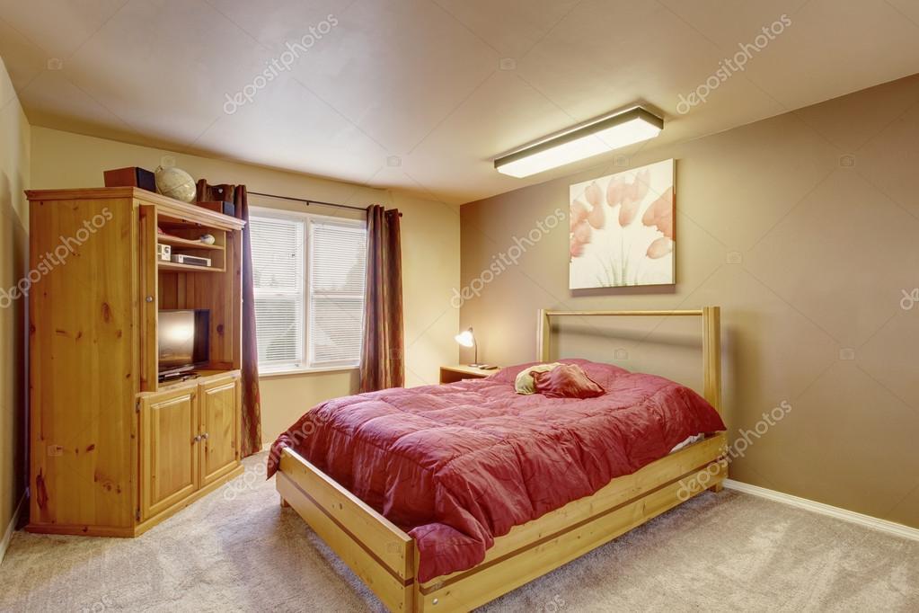 Vloer Voor Slaapkamer : Fijn beste vloerbedekking voor slaapkamer begrip wegens tooien