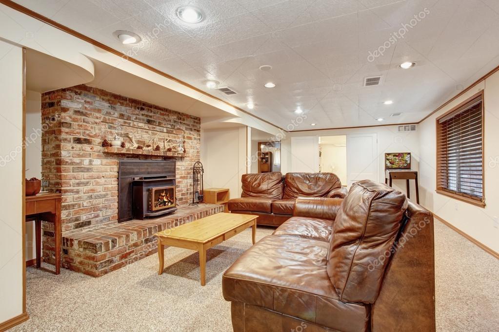 Soluzioni in stile per soggiorno con camino interior design
