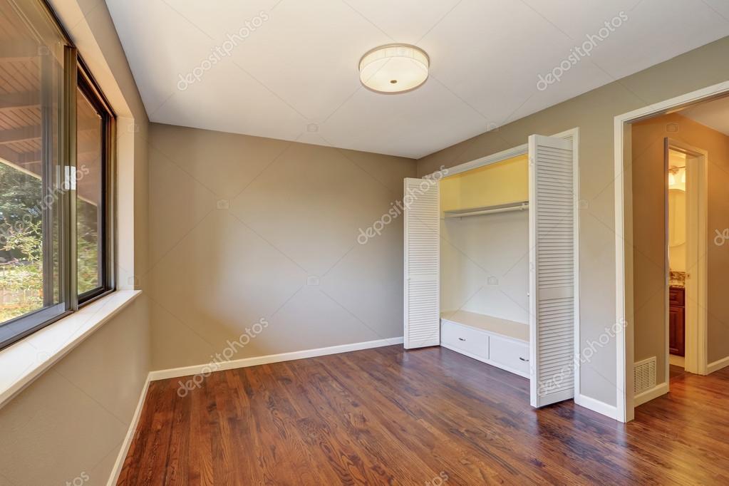 Im genes habitaciones con piso de madera habitaci n - Habitacion de madera ...