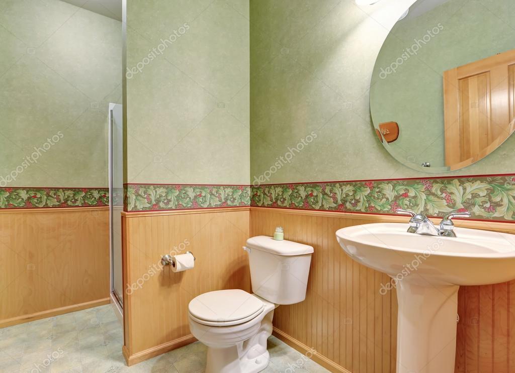 Badkamer en keuken showroom m jan van sundert