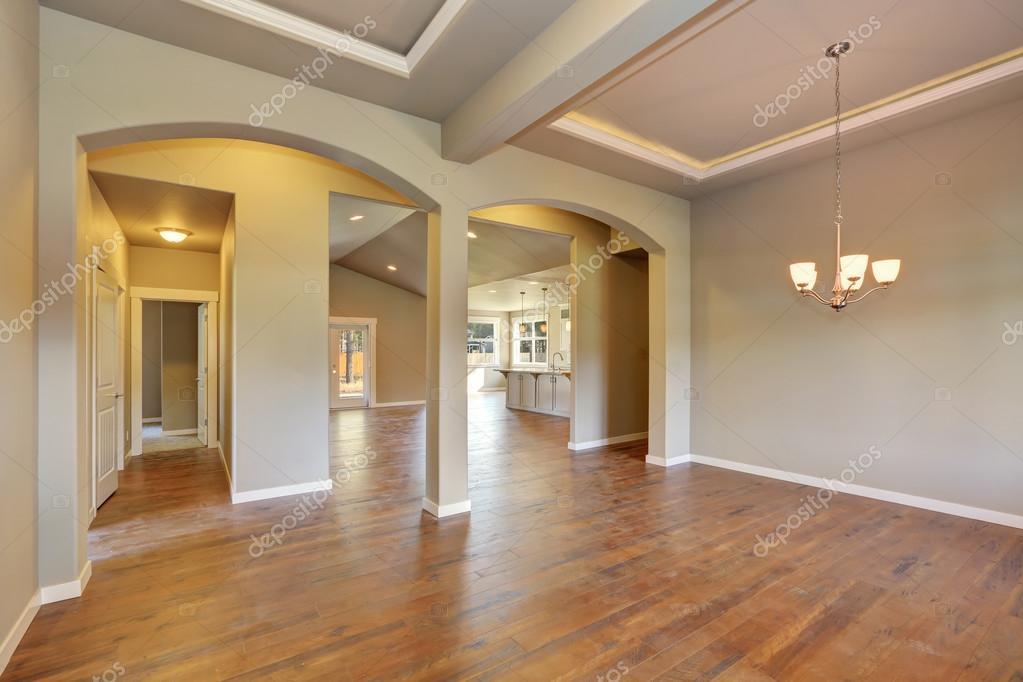 Entrata di casa cheap decorare luingresso di casaper - Entrata di casa ...
