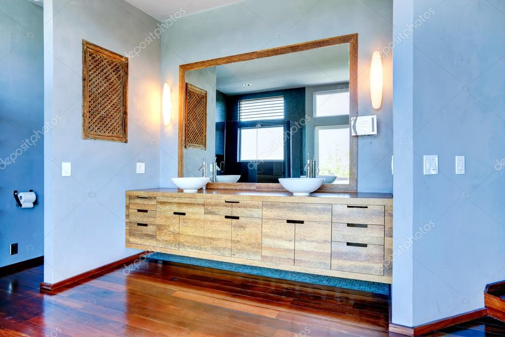 Grote Spiegel Hout : Grote spiegel hout. prev with grote spiegel hout. groot antiek raam