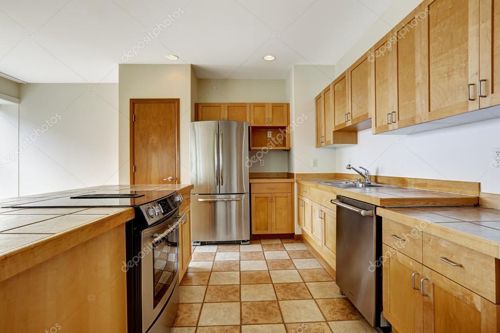 mutfak oda bo st dyo daire konut bina yapmak stok foto iriana88w 52849345. Black Bedroom Furniture Sets. Home Design Ideas
