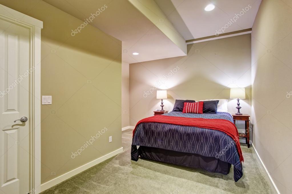 Camera Per Ospiti : Bed breakfast e angolo cottura u camere per gli ospiti a siusi
