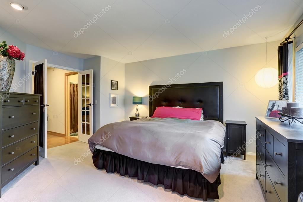 Camera Da Letto Rosa E Viola : Camera da letto rosa. trendy camera da letto viola luxor with camera