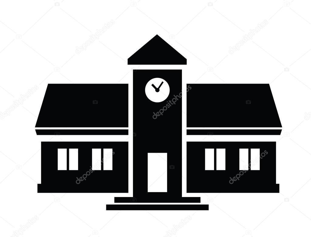 Symbole Schule