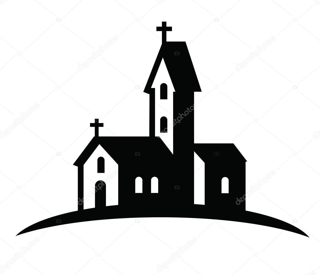 katholische kirche wedemark