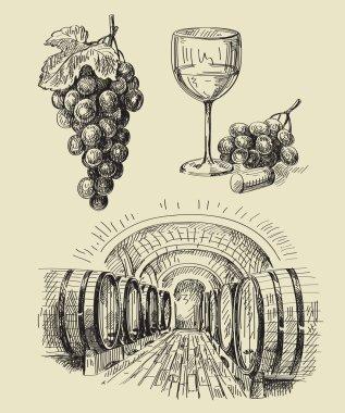 vineyard doodle