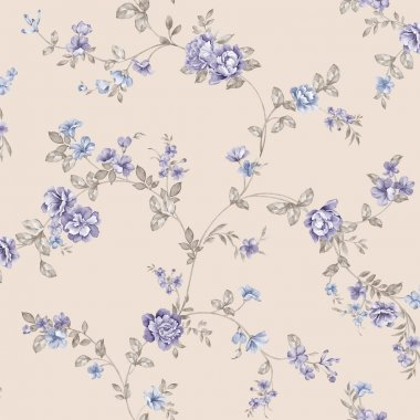 Seamless pattern 1229