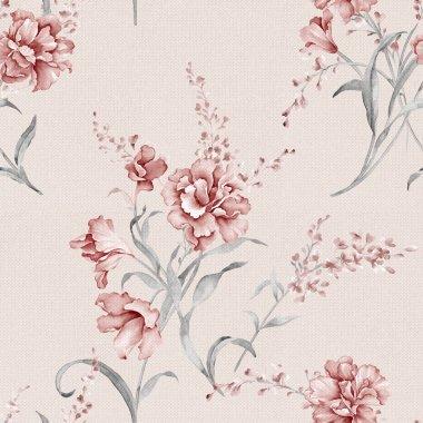 Seamless pattern 01