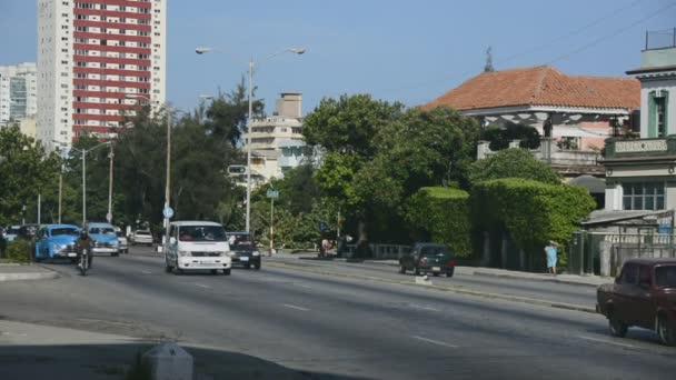 Dopravního prostředku v Karibiku ostrov