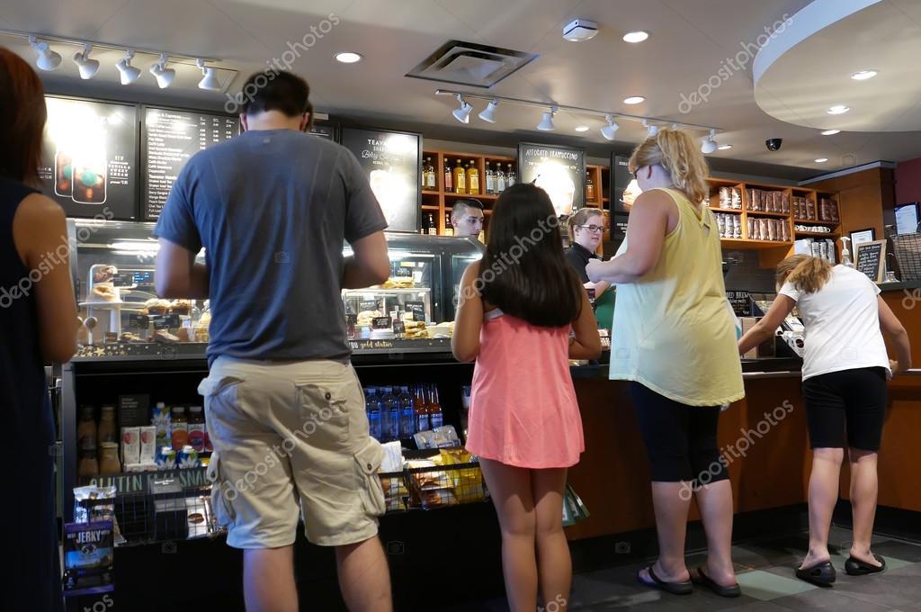 starbucks kaffee kaufen