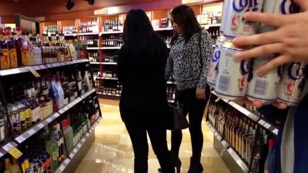Belül Bc alkoholüzlet bor felvásárlási vásárlók