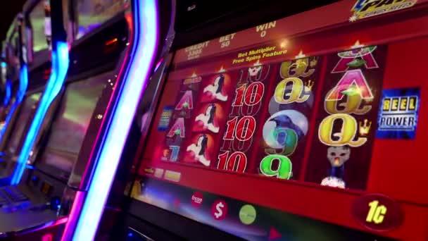 Игровые автоматы демо счет