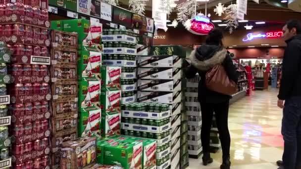 Pár colt45 sör belül Bc alkoholüzlet vásárol